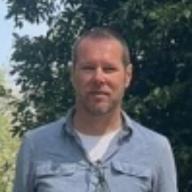 Marcel Pol