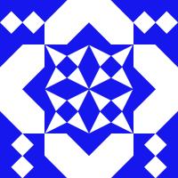 gravatar for wangk4