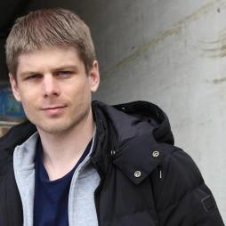 avatar for Arnaud Gouillon