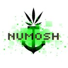 View Numosh's Profile