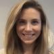 Carolyn Bednarz's avatar
