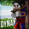 Dynam_Rezinor
