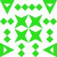 gravatar for banerjeejoseph1