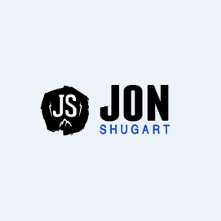 jonshugartbooks