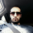 yazar avatar