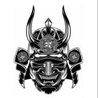 SamuraiChrome