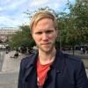 Tobias Nyholm