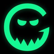 ghostbit27jr