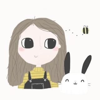 Tabi Bee