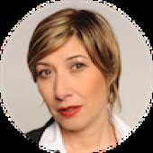 Deborah Betti