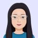 Lintian's avatar