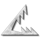 TerrorBiteIndustries's avatar