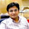 Sharat Sharma