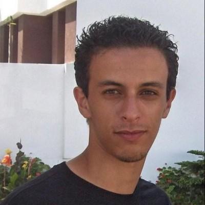 Avatar for Anass.Zahim from gravatar.com