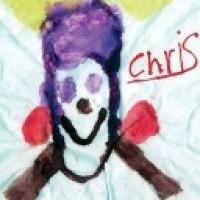 Chris Edgemon
