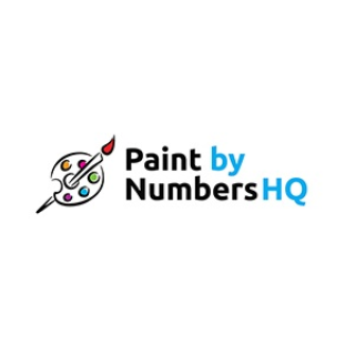 Paint by Numbers HQ