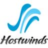 HostWinds_Jesse