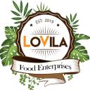LoVila Enterprises