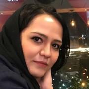 Photo of حانیه شریف
