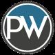 Rob Marlbrough - Press Wizards
