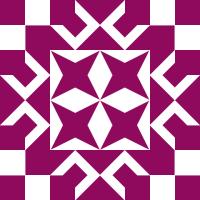 gravatar for marksingh1982