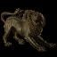 lionsll