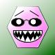 gamepedia7123's avatar