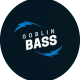 Profile picture of Goblin Bass