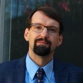avatar for Jeff Nazzaro