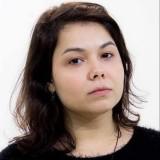 Juliana Del Rosso