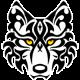 Sinaloit's avatar