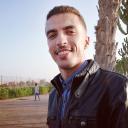 Yassine Ouasbir