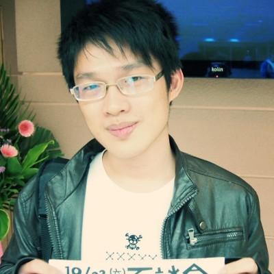 Lance.Chen
