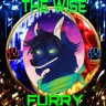 The Wise Furry