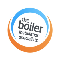 TheBoilerSpecialists's picture