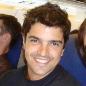 Patricio Manin