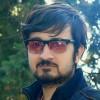 Ahmad Zaheer