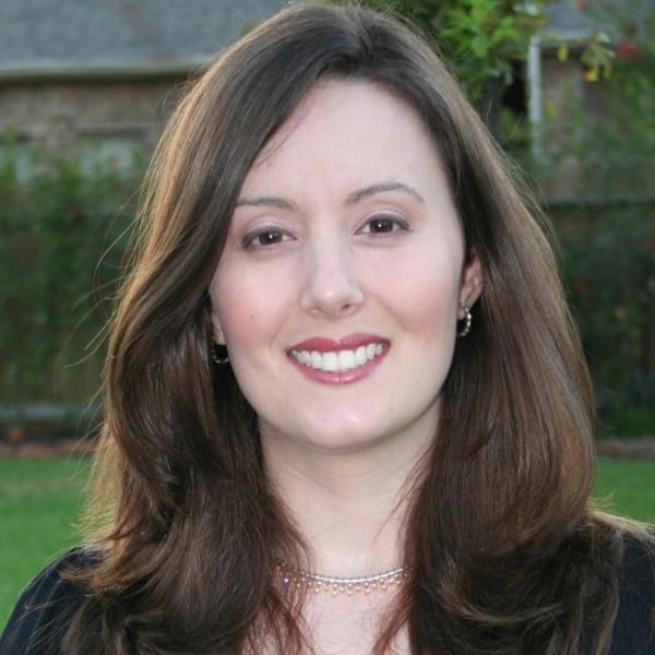 Jessica Wellington