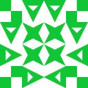 aton's gravatar image