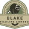 Blakes wildlife removal