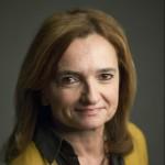 Jane Kwiatkowski