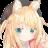 Hakase's avatar
