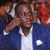 Jonathan Mwesigwa S.