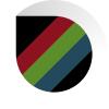 WanderingEnby's avatar