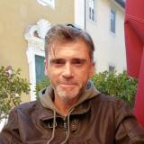 Miguel Santos