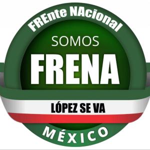 MexicoFrena