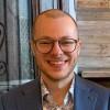Yet Another Mail Biff - Ver. 0.6.6 - last post by Wacław Jacek