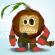 SeeSummoner's avatar