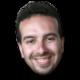 John Ferlito's avatar