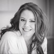 Kate Streit